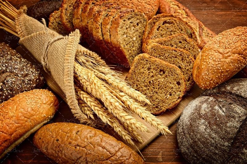 قیمت نانهای فانتزی و حجیم تا پایان سال تغییر نمیکند