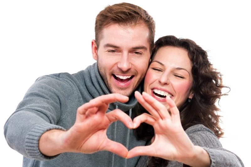 قبل از ازدواج نوع مزاج خود و همسر آینده تان را بشناسید