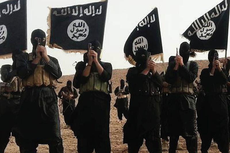 انتقال فرماندهان و عناصر داعش از پاکستان به افغانستان و آسیای مرکزی