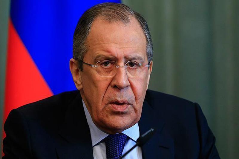 روسیه در نابودی کامل تروریسم به عراق کمک میکند