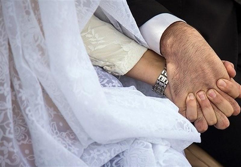سال آینده وام ازدواج هر یک از زوجین 30 میلیون تومان می شود