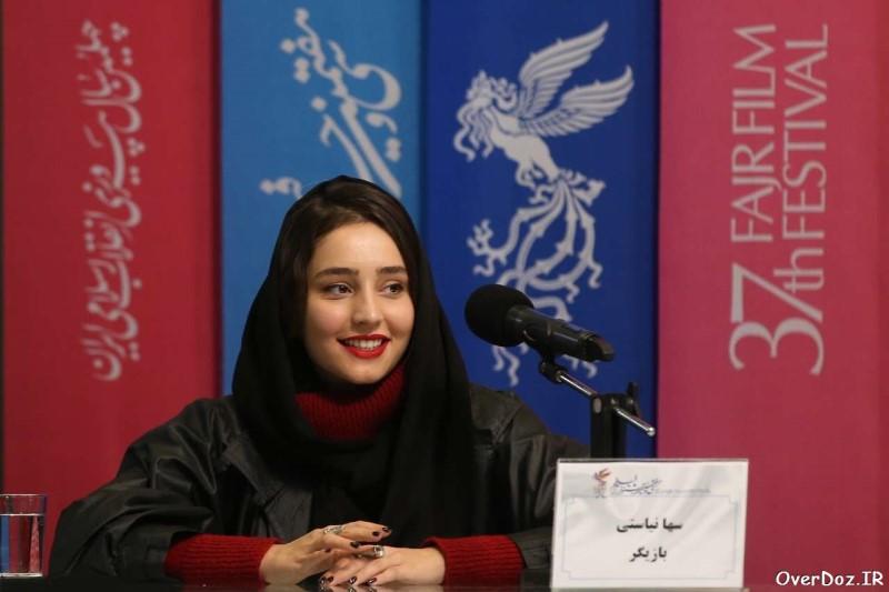 معرفی ترانه علیدوستی جدید به سینما +عکس