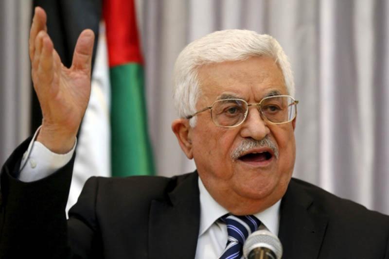 برگزاری انتخابات مجلس قانونگذاری فلسطین در غزه، کرانه باختری و قدس