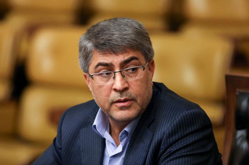 واکنش عضو فراکسیون امید به اظهارات موسوی لاری درباره اصلاحات