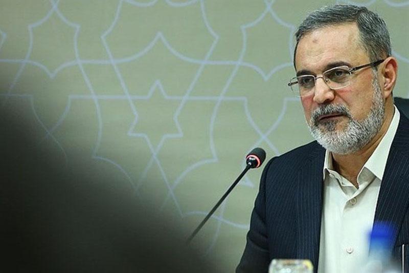 واکنش وزیر آموزش و پرورش به تنبیه عجیب دانشآموزان