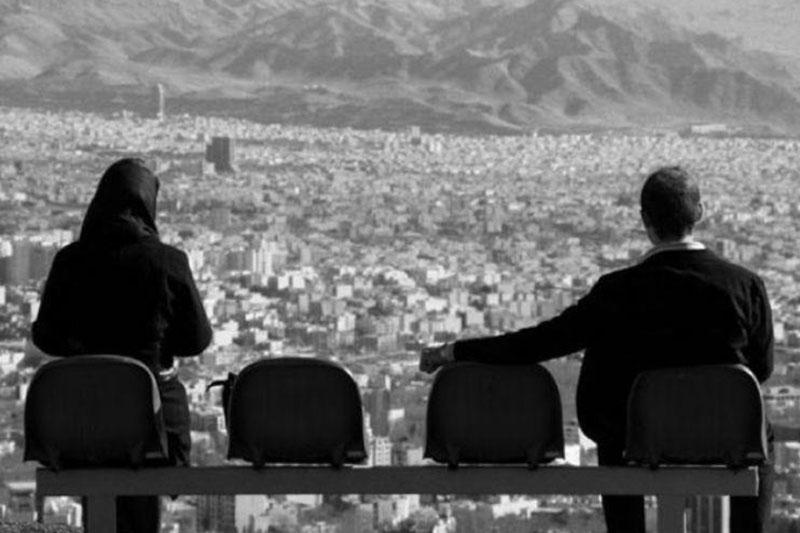 طلاق عاطفی چه پیامدهایی دارد؟