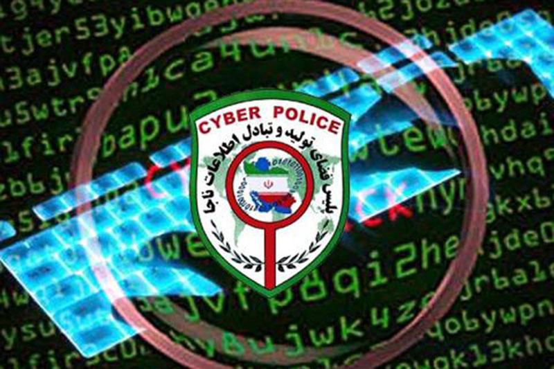 دستگیری 3 جوان تهرانی به بهانه استفاده از کانالهای ماهوارهای