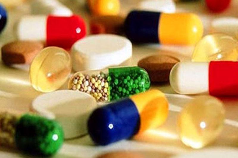 نگرانی برای تامین دارو در سال ۹۸ وجود نخواهد داشت