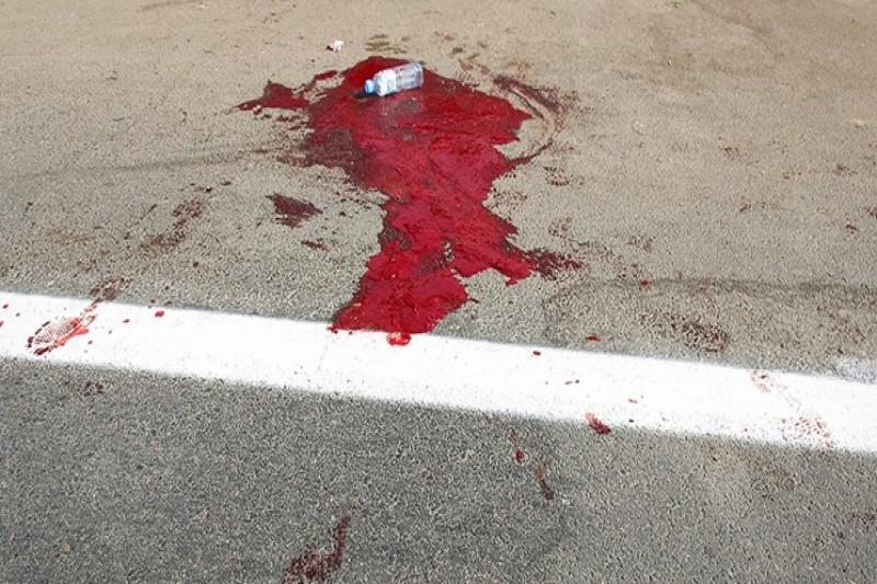 حمله گروهک تروریستی جیش الظلم در نیکشهر+تصاویر