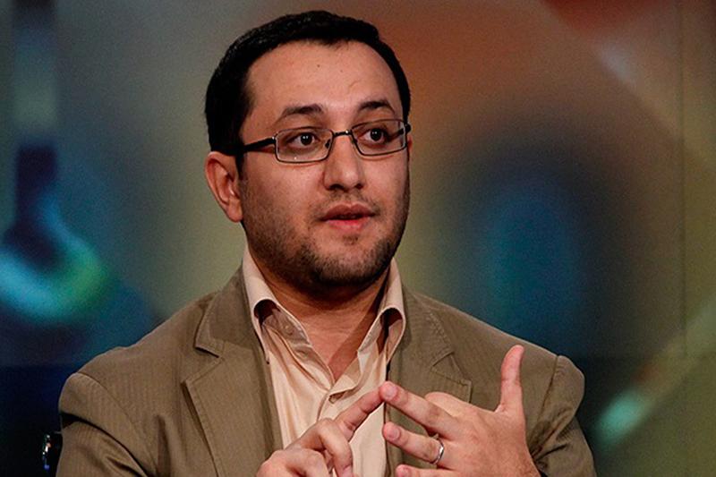 مکانیسم مالی جدید با ایران و چالش های پیش رو
