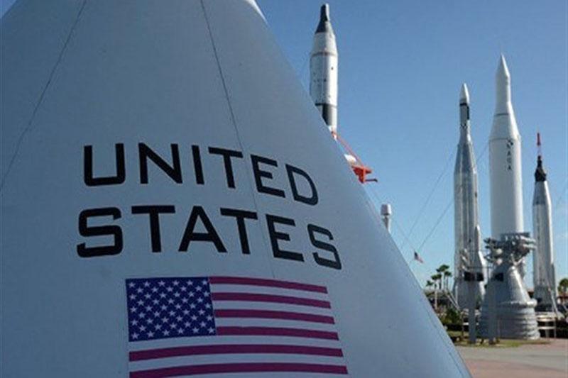 خروج آمریکا از پیمان منع موشکهای هستهای و امنیت آینده جهان