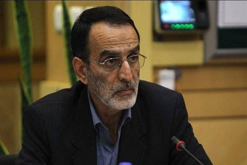 مجمع تشخیص وابستگی مسائل داخلی به معاهدات خارجی را قطع کند