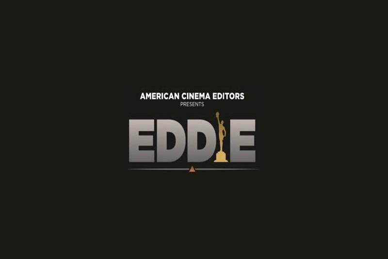 بهترینهای جشنواره تدوینگران آمریکایی معرفی شدند