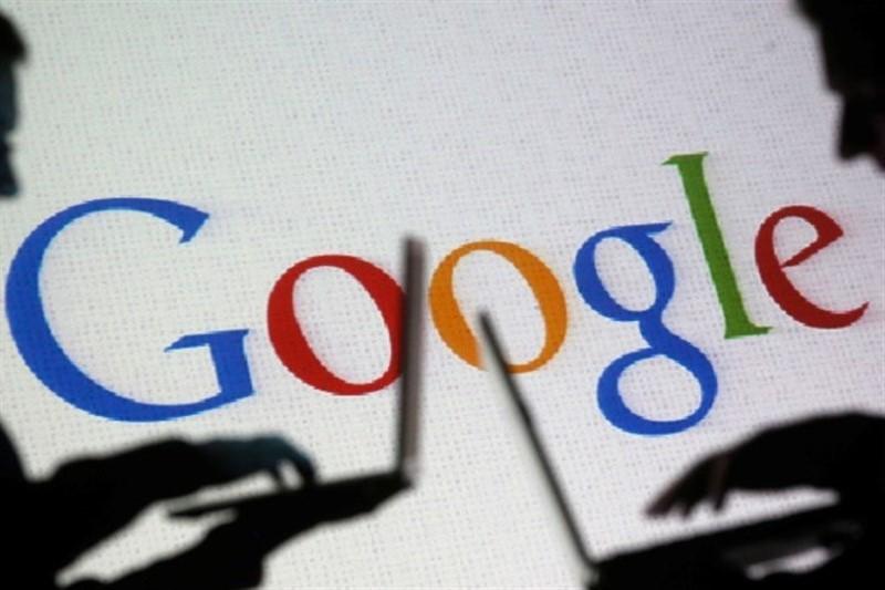 رسوایی گوگل در فروش اطلاعات کاربران نوجوان+عکس