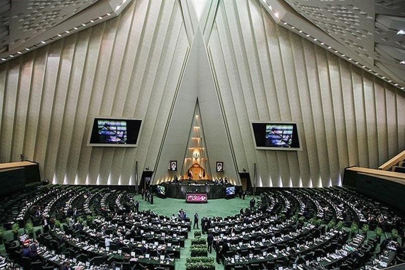 وزیر جهاد کشاورزی سومین کارت زرد را از مجلس گرفت