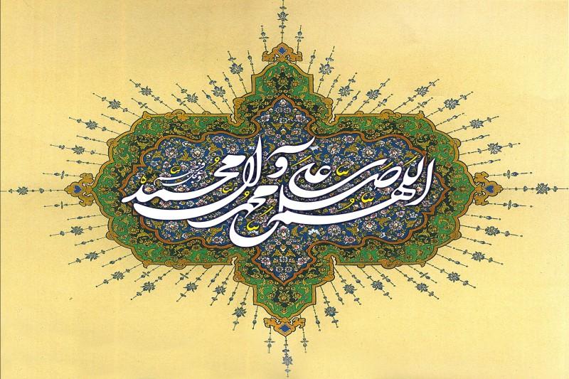 سخن «حضرت علیعلیهالسلام» در خصوص رنج کسب وکار