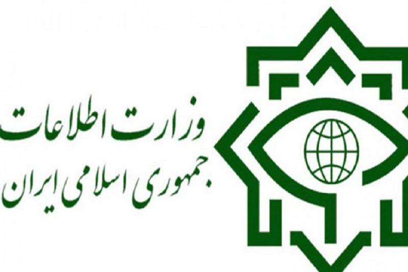 ۱۷ میلیون لیتر سوخت قاچاق در استان فارس توسط وزارت اطلاعات کشف شد