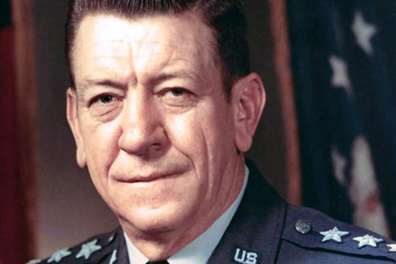 """ماموریت """"ژنرال هایزر"""" در ایران چه بود؟"""
