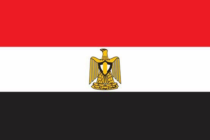 آزادی ۵ شهروند مصری که بطور غیر قانونی وارد آب های ایران شده بودند