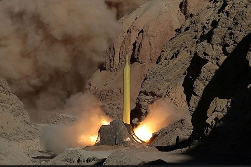 مجلس با اختصاص ۱۳هزار و ۵۰۰ میلیارد تومان برای تقویت بنیه دفاعی موافقت کرد