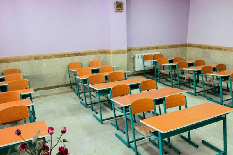 مدارس روز ۲۱ بهمن تعطیل است؟