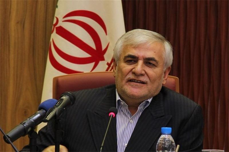 رسانهها از بازگشت صفدر حسینی به دولت خبر میدهند