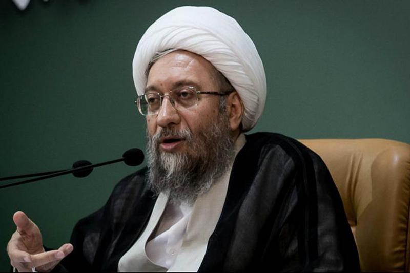 قوهقضاییه بخشی تاثیرگذار از نظام جمهوری اسلامی است