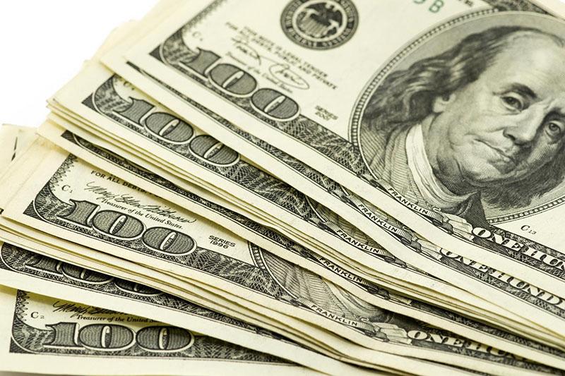 حذف دلار از تبادلات تجاری روسیه و ایران