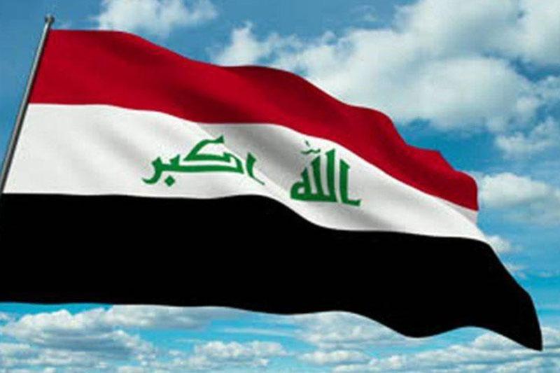 عراق به مکانی برای تهدید همسایگان تبدیل نمی شود