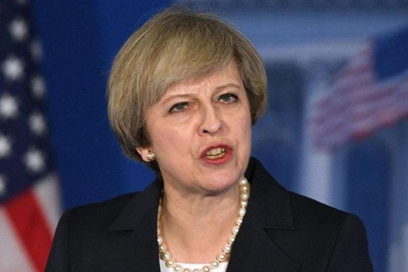 لندن برای مقابله با ایران و حزبالله، همکاری نزدیکی با ارتش اسرائیل دارد