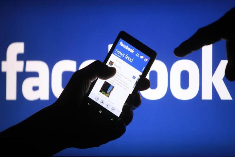 چالش مدیران فیس بوک با کاربران ایرانی+تصاویر