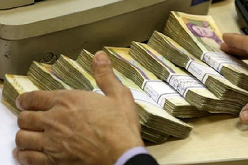 فرار مالیاتی پزشکان صحت دارد؟