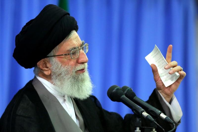 دستور رهبر انقلاب برای اصلاح ساختار کشور در ۴ ماه آینده به نقل از رئیس مجلس