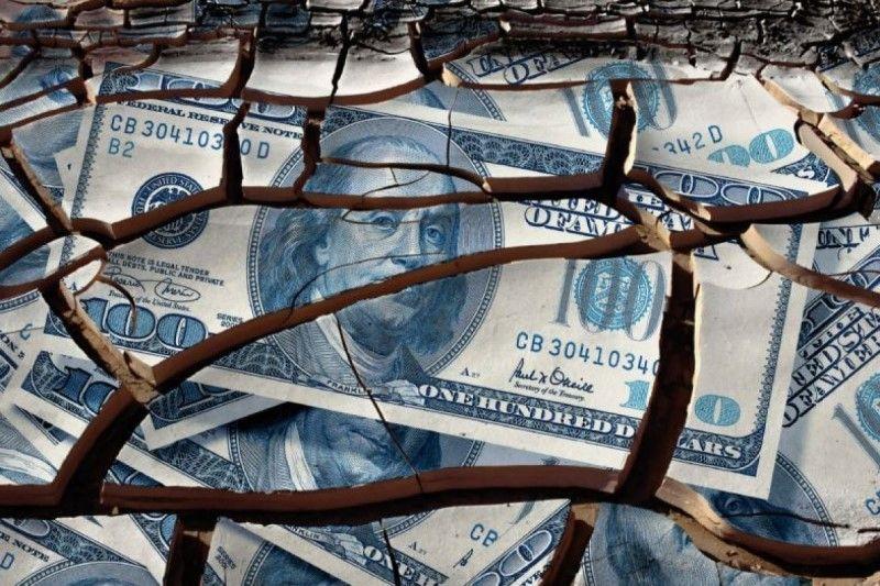 کشورهای بزرگ و اروپا از زیر سایهی دلار گریختند! لیبرالهای داخلی در آرزوی معامله با دلار هستند