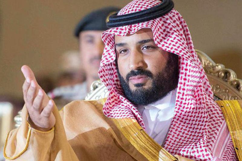 قانون گذار آمریکایی عربستان سعودی را اصلیترین حامی تروریسم دانست