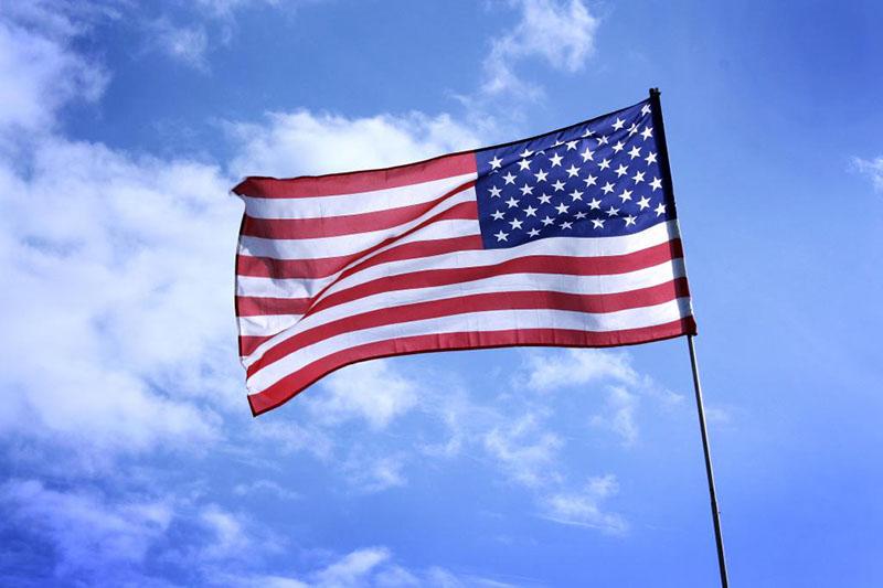 مذاکره با آمریکا حلال مشکلات نیست