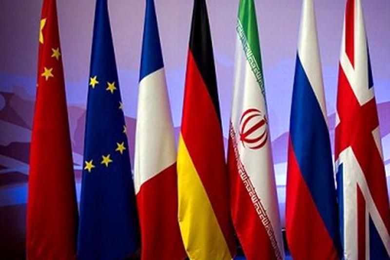 چرا اروپا از برجام حمایت میکند؟