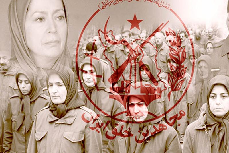 بازخوانی خانواده شهدای ترور و  پرونده جنایات منافقین