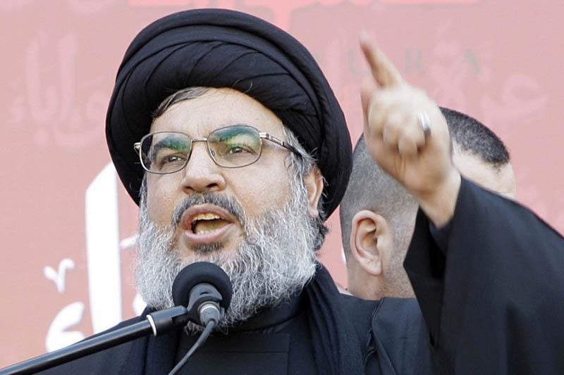 جمهوری اسلامی ایران قدرت تاثیرگذار منطقه است
