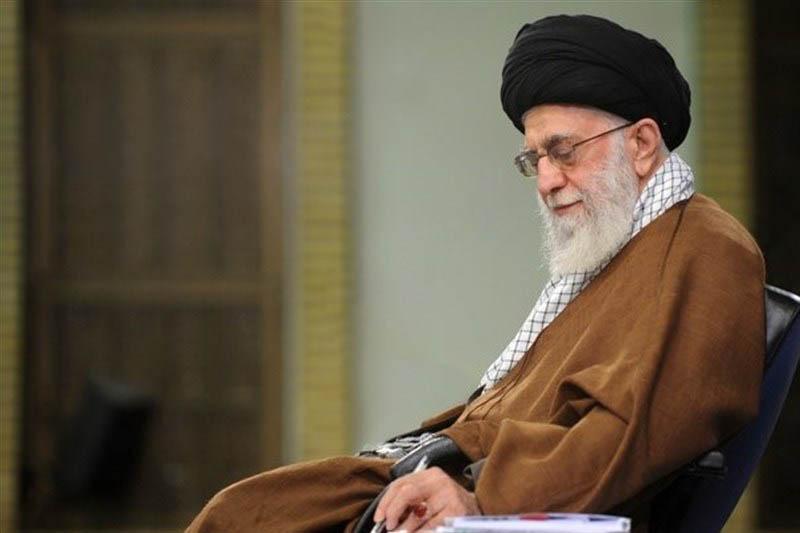 رهبر انقلاب با عفو و تخفیف مجازات گسترده محکومان موافقت کردند