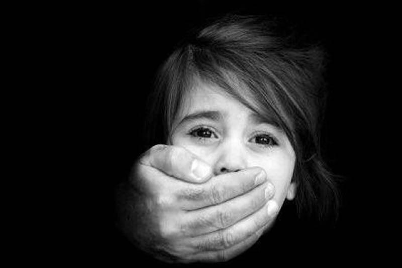 تشریح جزئیات ربودن دختر سه ساله در میدان خراسان تهران