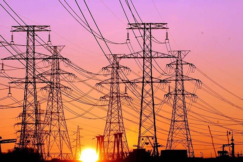 صنعت برق ایران تحت تأثیر تحریم قرار نمی گیرد