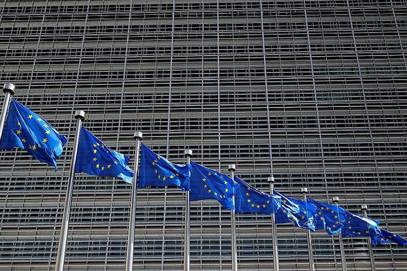 تحریمهای ۴۰ ساله آمریکا علیه ایران با تلاشهای اروپا باید پایان یابد