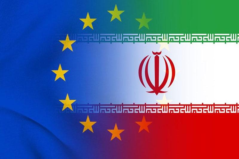 اروپاییها ایران را به بنبستی سوق میدهند
