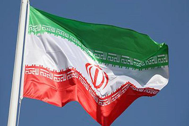 اظهار نظر مفتی عراق درباره جمهوری اسلامی ایران