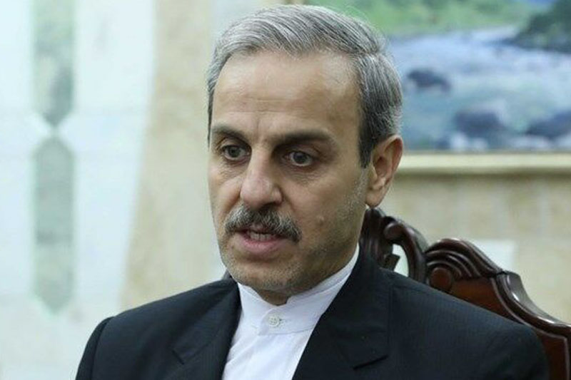 ایران با بقای رژیم پهلوی به یکدهم دستاوردهای کنونی نمیرسید