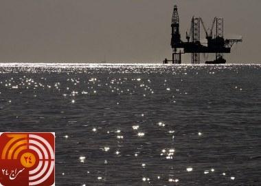 ایران تا 100 سال نفت دارد