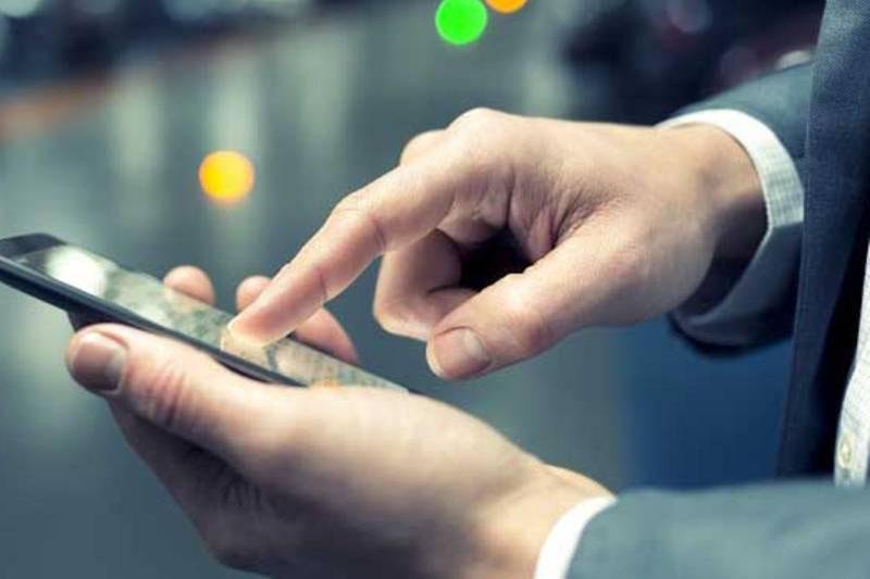 هشدار پلیس فتا به شهروندان درباره پیامک جعلی قطع یارانه