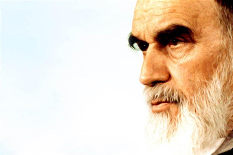 امام به درخواست همکاری کمونیستها چه پاسخی داد؟