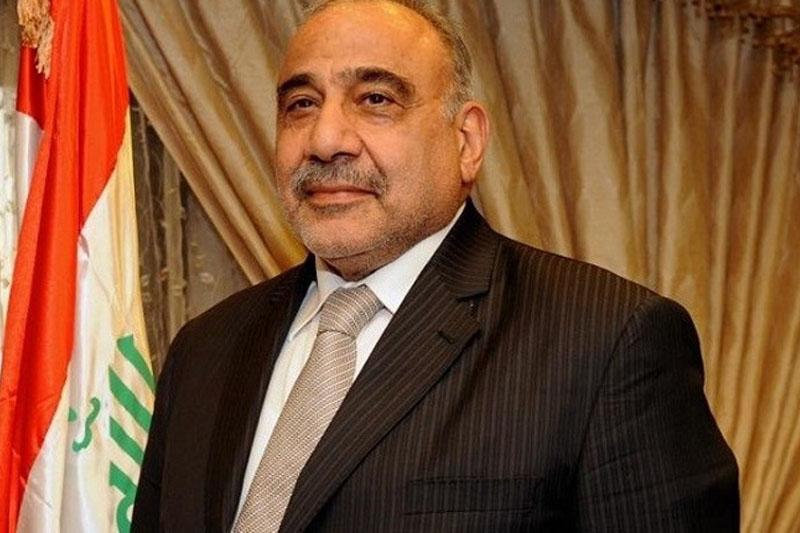 درخواست برای بازنگری در تصمیمات کمیته اقتصادی دولت عراق